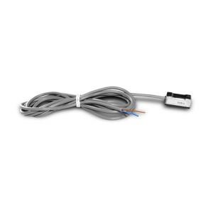 Cilindru pneumatic senzor de poziționare piston SC