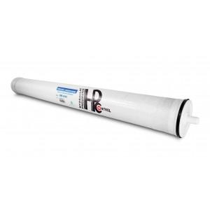 Membrana de osmoză ULP21 4040