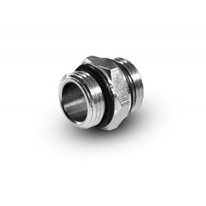Niplu 3/8 - 3/8 inchi G03-G03 O-inele