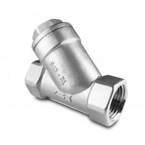 Set de reglare a unghiului 1 inch din oțel inoxidabil SS304