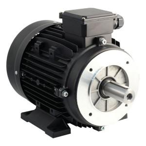Motor 3kW 3 faze 1450 rpm pentru a pompa WS