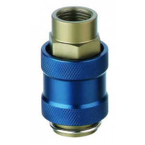 Supapă manuală 3/2 1/4 inch HSV-08