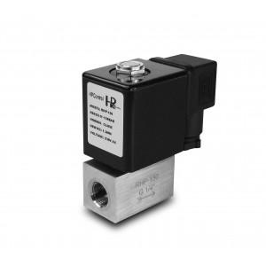 Valvă solenoidală de înaltă presiune HP13 150 bar