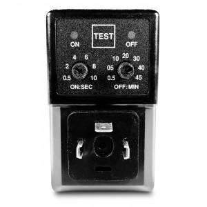 Timer - controler de timp T700 la supapa solenoid