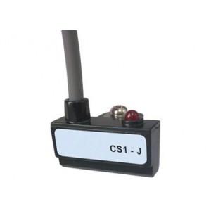 Senzor de poziție a pistonului pentru servomotoare TN