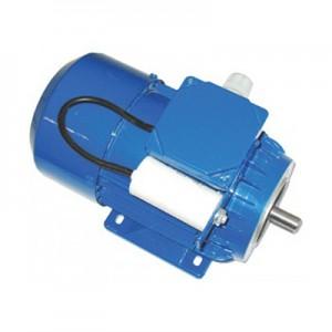 Motor pentru pompe RO1000 230V