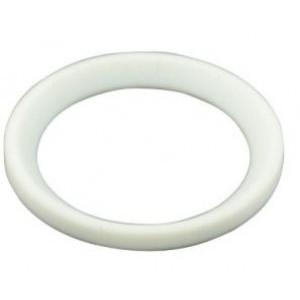 Suport teflon pentru supapă cu bilă de presiune ridicată 1/4 inch ss304 HB3