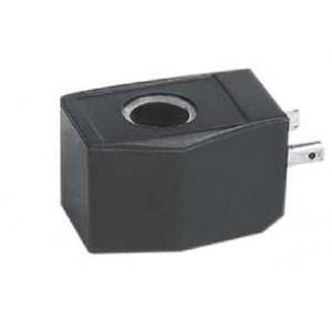 Bobina electrovalvei AB310 13,5 mm la supapele 2N08