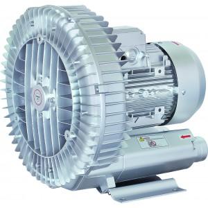 Pompă de aer Vortex, turbină, pompă de vid SC-2200 2,2KW