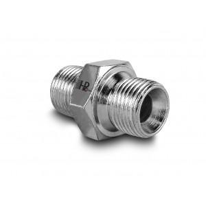 Presiunea hidraulică a buretului 1/4 - 1/4 inch