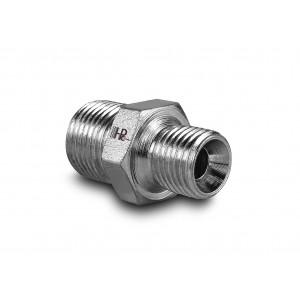 Presiunea hidraulică a buretului 1/4 - 3/8 inch