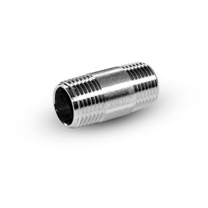 Țeavă din oțel inoxidabil 1/4 inch 38 mm