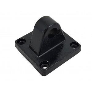 Sistem de acționare SC 32 mm
