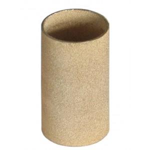 Inserție filtru pentru seria A4000 dehidratoare
