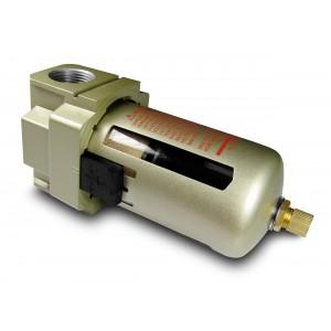 Filtru de aer aspirator 3/4 inch DN20 AF4000