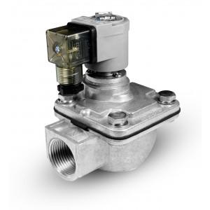 Ventil solenoid cu impuls pentru curățarea filtrului 3/4 inch MV20T