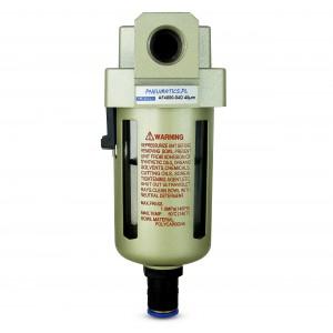 Filtru dehidratator 1/2 inch AF4000-04D