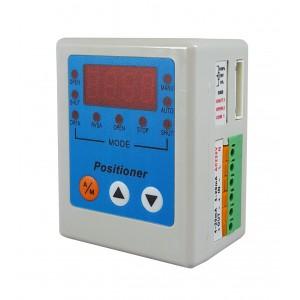 Modul de control proporțional 4-20mA pentru actuatoare electrice A1600-A20000