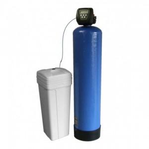 Decantor de fier și dedurizator de apă CR 13/54