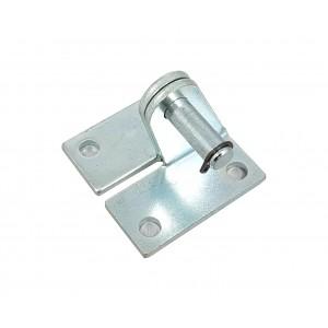 Suport SDB la dispozitivul de acționare 20-25mm ISO 6432