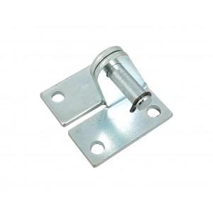 Suport SDB la dispozitivul de acționare 32 mm ISO 6432